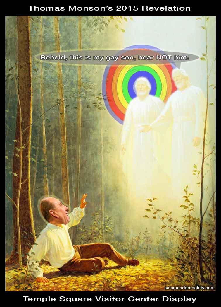 from Finnley thomas monson gay